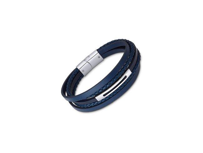 Lotus style | Bracelet | LS2145/2/1