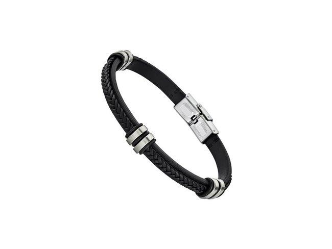 Lotus style | Bracelet | LS1829/2/1