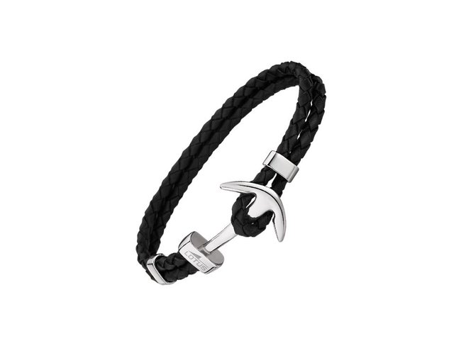 Lotus style | Bracelet | LS1832/2/1