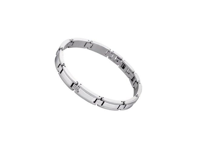 Lotus style | Bracelet | LS1589/2/1