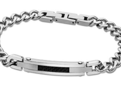 Lotus style | Bracelet | LS2059/2/1