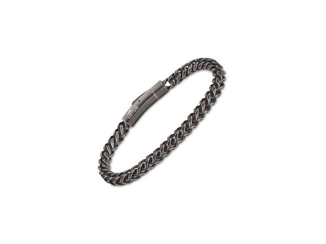 Lotus style | Bracelet | LS2136/2/1