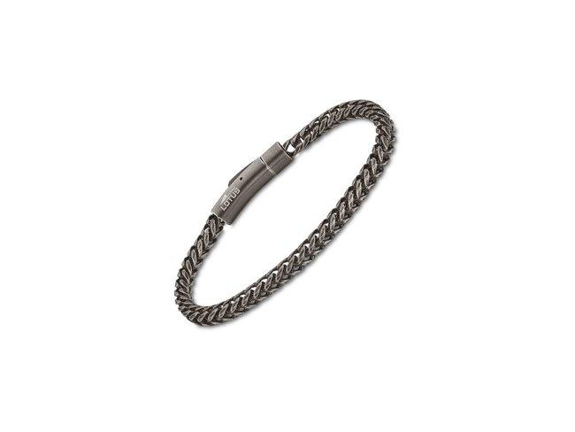 Lotus style | Bracelet | LS2134/2/1