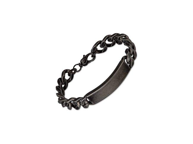 Lotus style | Bracelet | LS2133/2/1
