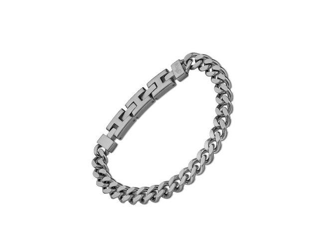 Lotus style | Bracelet | LS2061/2/1