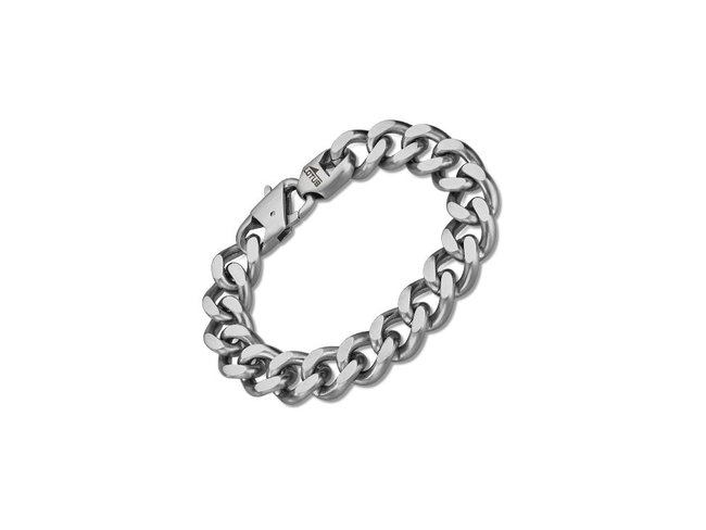 Lotus style | Bracelet | LS2060/2/1