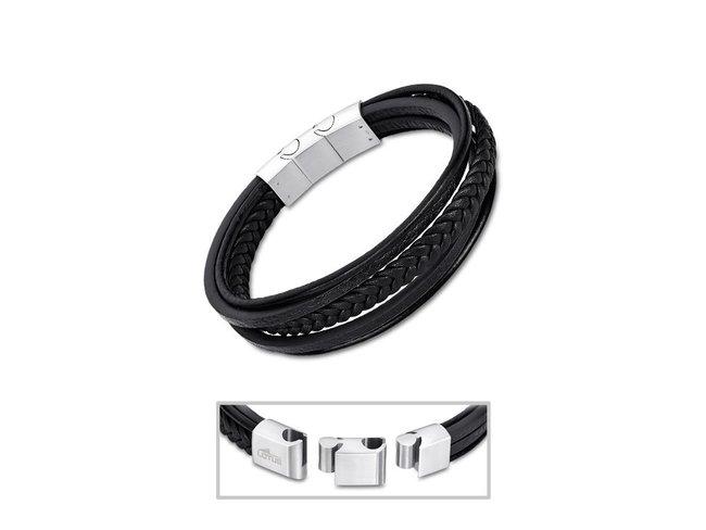 Lotus style | Bracelet | LS2051/2/3