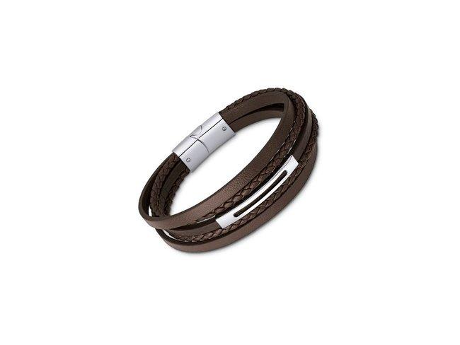 Lotus style | Bracelet | .LS2145/2/2