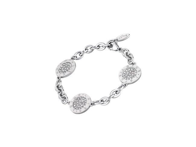Lotus style | Bracelet | LS1751/2/1