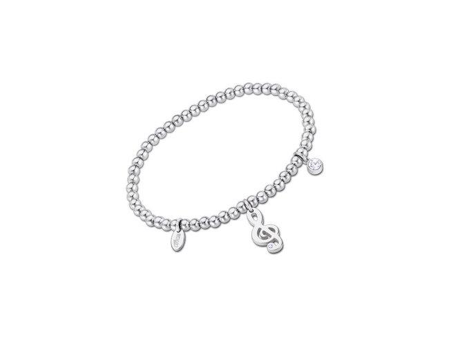 Lotus style | Bracelet | LS2170/2/5