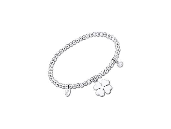 Lotus style | Bracelet | LS2170/2/1