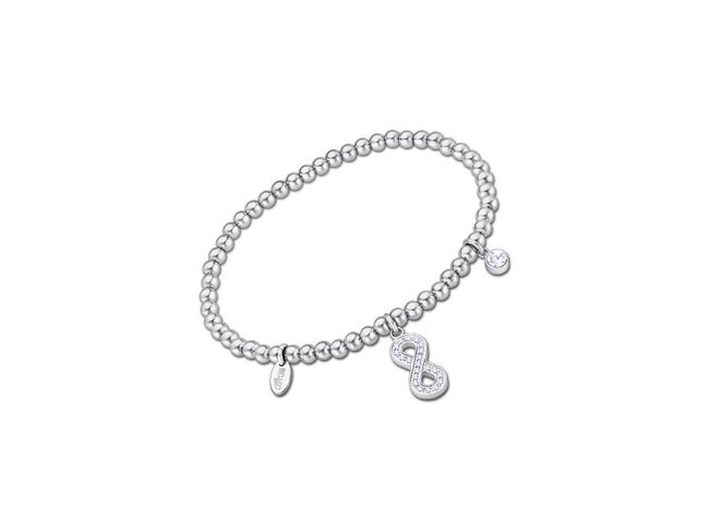 Lotus style | Bracelet | LS2170/2/6