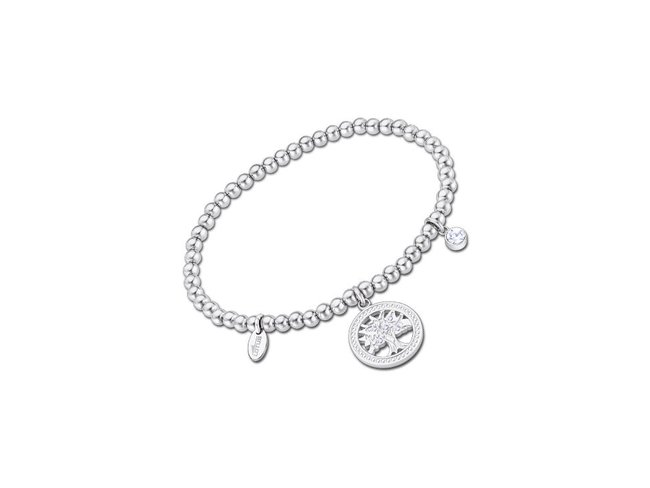 Lotus style | Bracelet | LS2170/2/4