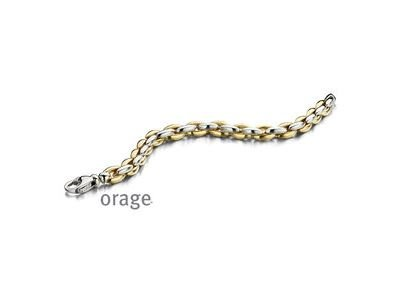 Orage | Bracelet | AM037