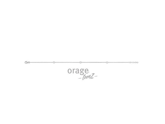 Orage | Chaine cheville | T375