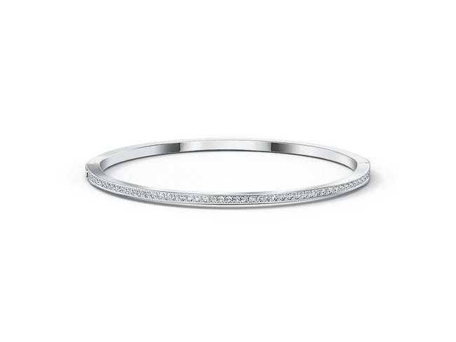 Swarovski | Bangle | 5555723