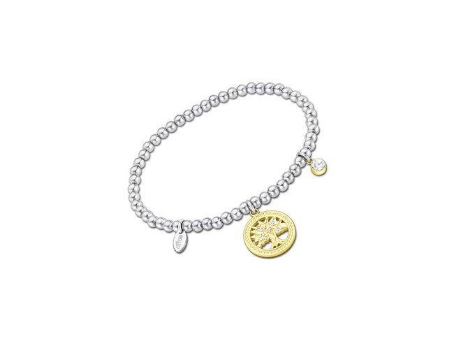 Lotus style | Bracelet | LS2171/2/3