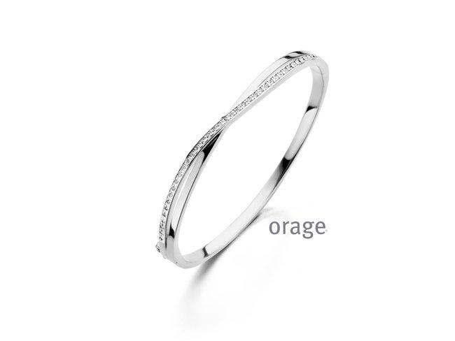 Orage | Bracelet | AR021