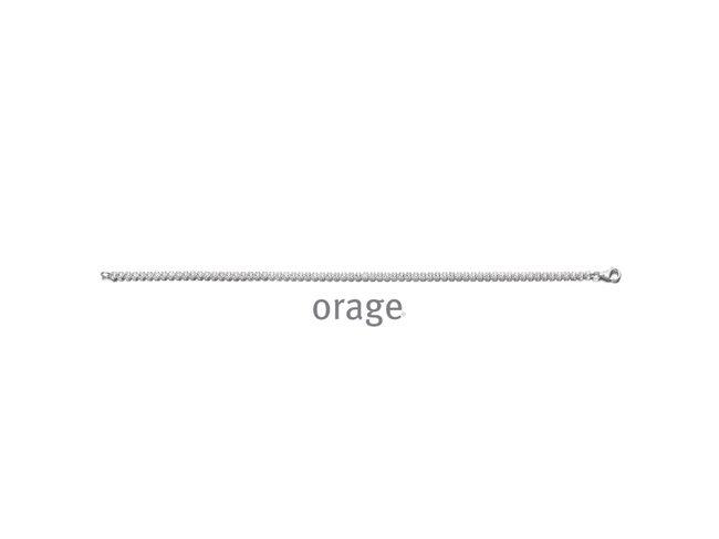 Orage | Bracelet | AR030