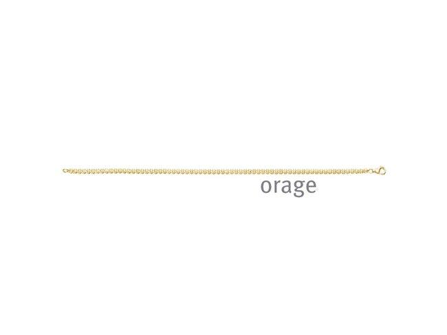 Orage | Bracelet | AR126