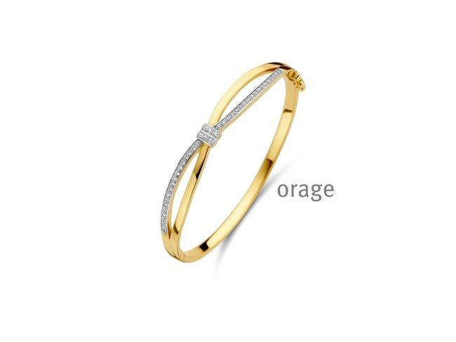 Orage | Bracelet | AR157
