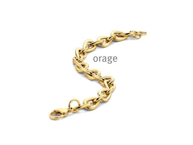 Orage | Bracelet | AR127