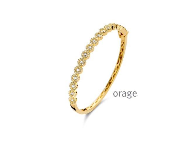Orage | Bracelet | AR137
