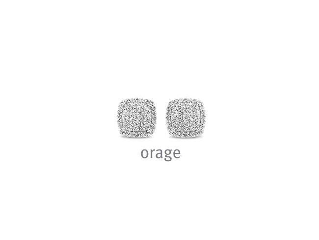 Orage | Boucles d'oreilles | AR153