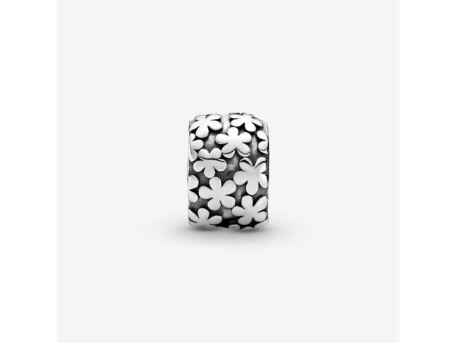 Pandora | Clip Bouquet de Fleurs