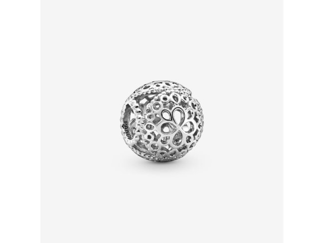Pandora | Fleur Ajouré