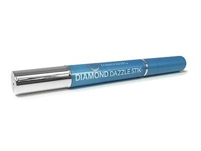 Entretien Bijoux | Stick - Diamond Dazzle