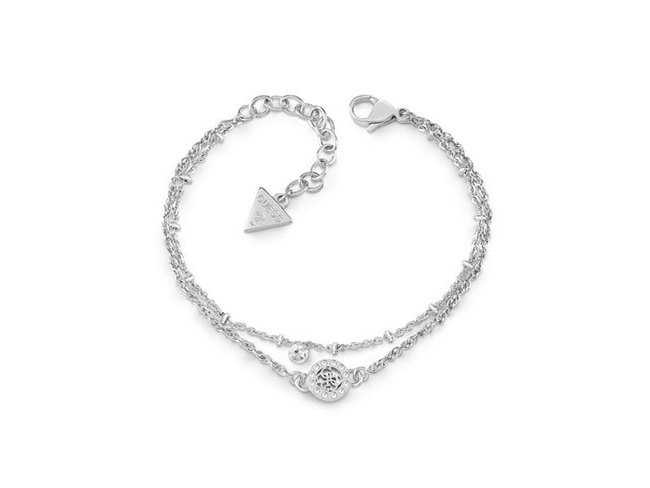 Guess Jewels | Galactic girl | UBB20094