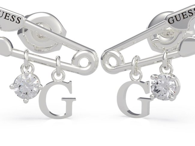 Guess Jewels | Rock star | UBE20095