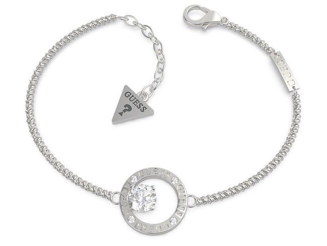 Guess Jewels | All around you | UBB20131