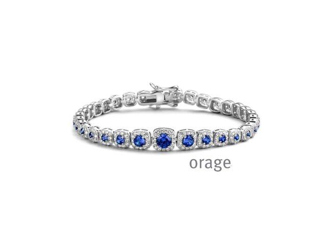 Orage | Bracelet | AR151