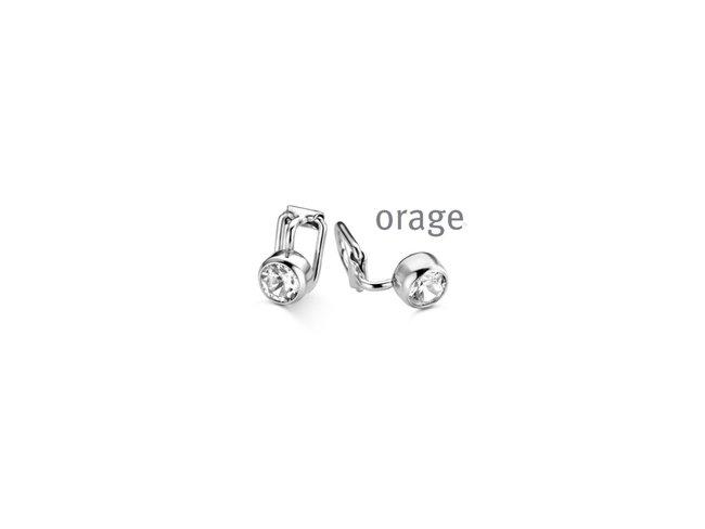 Orage | Boucles d'oreilles | AR102