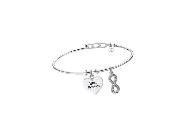 Lotus Style | Bracelet | LS2036/2/5