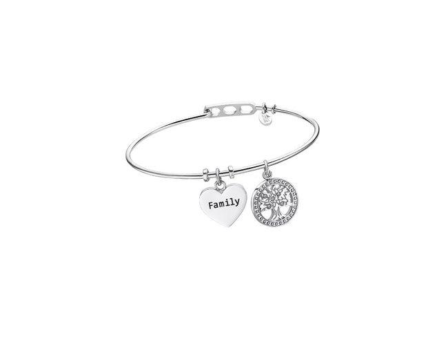 Lotus Style | Bracelet | LS2036/2/3
