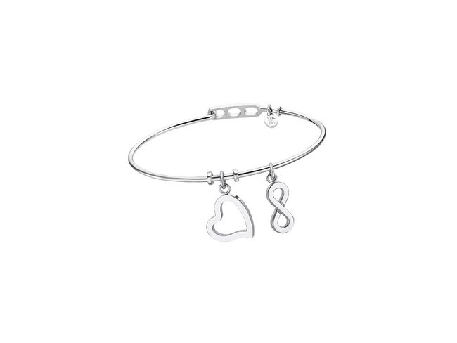 Lotus Style | Bracelet | LS2036/2/6