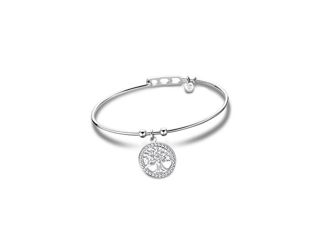 Lotus Style | Bracelet | LS2015/2/3