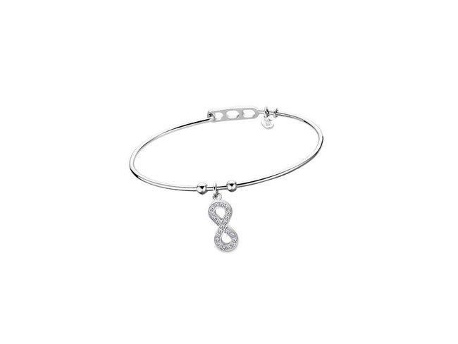 Lotus Style | Bracelet | LS2015/2/5