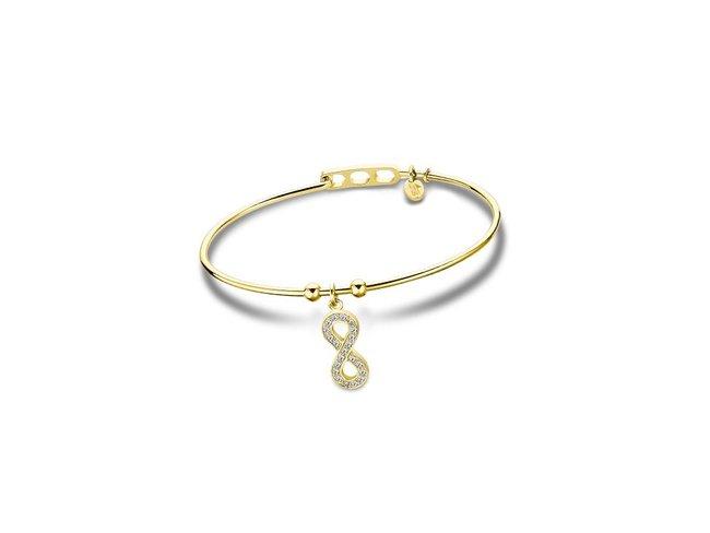 Lotus Style | Bracelet | LS 2120/2/2