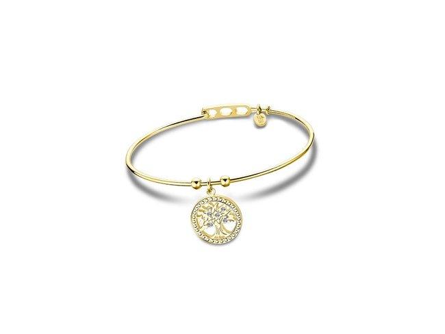 Lotus Style | Bracelet | LS2120/2/3