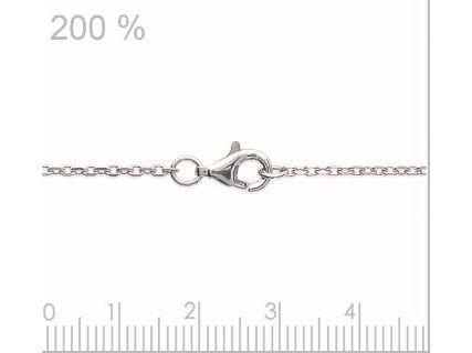 Bijoux CN Paris   Bracelet - Argent