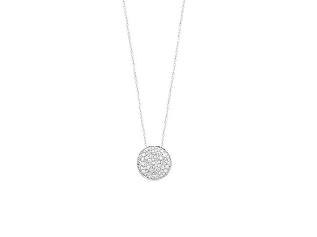 Bijoux CN Paris | Collier | 87329945