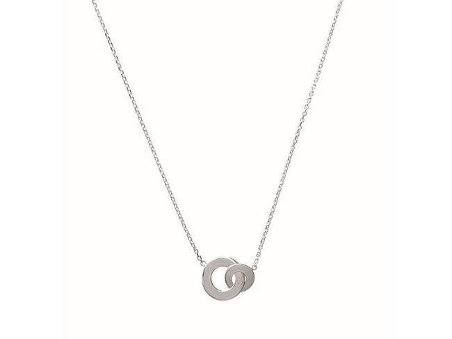 Bijoux CN Paris | Collier | 72116445