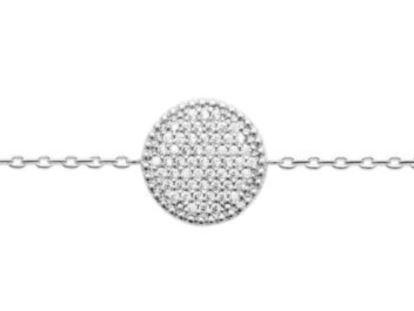 Bijoux CN Paris | Bracelet | 87335018
