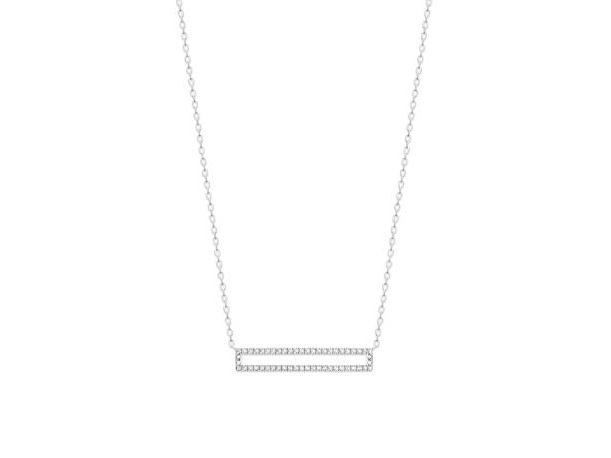 Bijoux CN Paris | Collier | 87333545