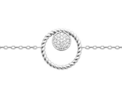 Bijoux CN Paris | Bracelet | 87335318