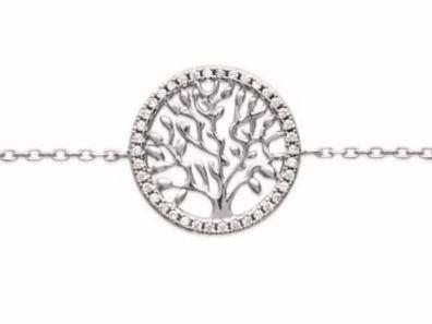 Bijoux CN Paris | Bracelet | 87172618